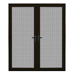 Door Size (WxH) in.: 64 x 80