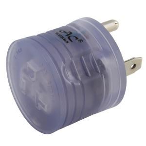 Voltage: 125 volt