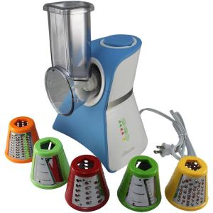 Click here to buy  Salad Maker Food Processor.