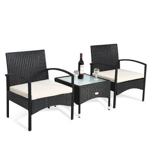 Small in Patio Furniture