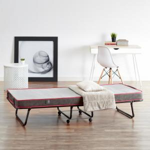 Beds Bedroom Furniture The Home Depot
