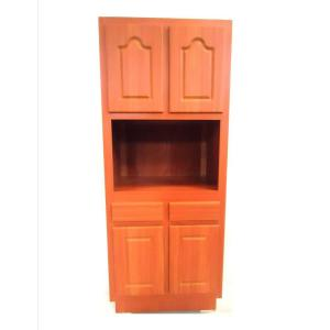 Pantry Cabinet Freestanding Pantry Cabinets With Kitchen