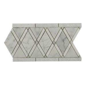 Approximate Tile Size: 6x12