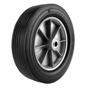Wheel Diameter (in.): 12 in.