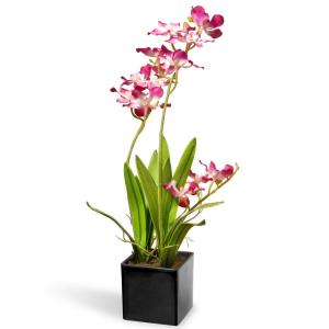 Artificial Plants Flowers Home