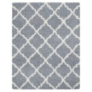 Black Friday Area Rugs Rugs The Home Depot