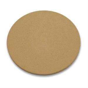 Click here to buy Honey-Can-Do Wood Pizza Stone.