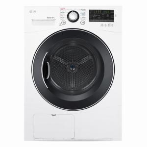 Capacity - Dryer (cu. ft.): 4 - 6