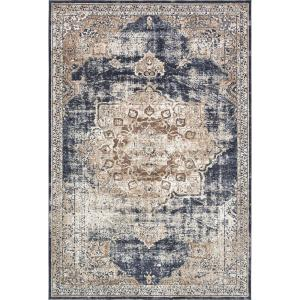 Approximate Rug Size (ft.): 10 X 14