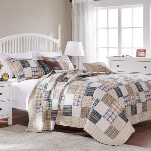 Twin in Quilts & Bedspreads
