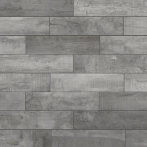 Approximate Tile Size: 6x24