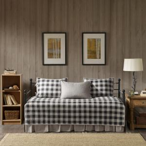 Daybed Bedding Set