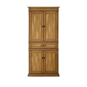 Medium Wood