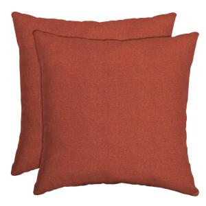 Pillow Size (WxH) in.: 16x16