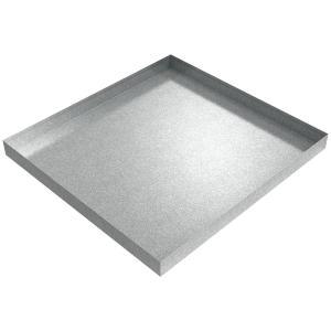 Killarney Metals