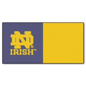 TrafficMaster Notre Dame 18 in. x 18 in. Carpet Tile (45 sq. ft./case)
