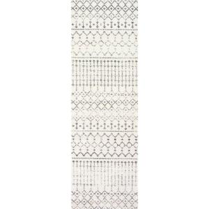 Runner   2 X 12   Area Rugs   Rugs   The Home Depot