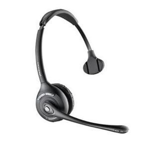 Plantronics Spare WH300 Headset for CS510 from Telephone Accessories