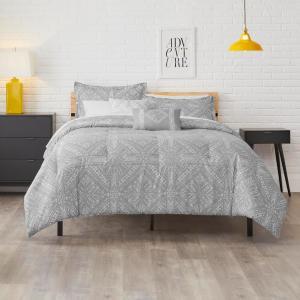 King - Comforters & Comforter Sets - Bedding & Bath - The ...