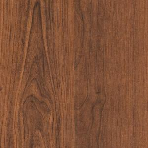 TrafficMASTER Sonora Maple 8mm Thick x 7-11/16 in. Wide x 50-5/8 in. Length Laminate Flooring (21.63 sq. ft./case)