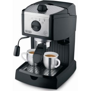 Espresso Machines