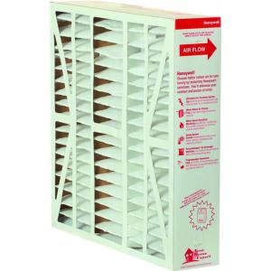 AF MERV 11 Pleated AC Furnace Air Filter 100/% produced in the USA. 16 x 25 x 2