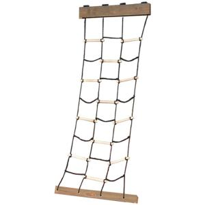 Ladder/Climbing Bar