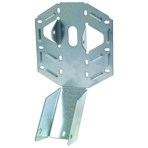 Rafter Clips Home Depot
