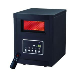 life pro infrared heater 3 elements reviews of movies