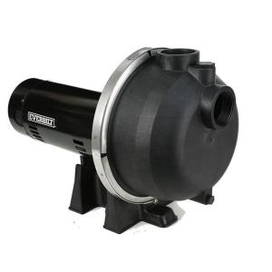 Discharge Flow @ 0 ft. (gallons/hour): 4000 - 5000