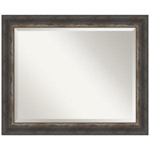 Mirror Height: Medium (20-40 in.)