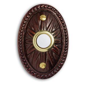 Bell Button
