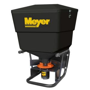 Meyer BL750 Tailgate Spreader by