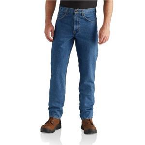$30 - $40 in Work Pants