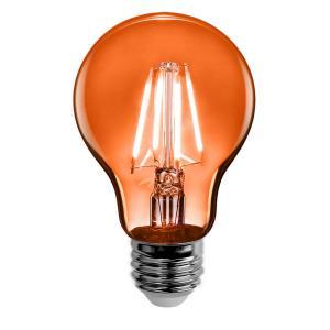 Lumens (Brightness): 0-449