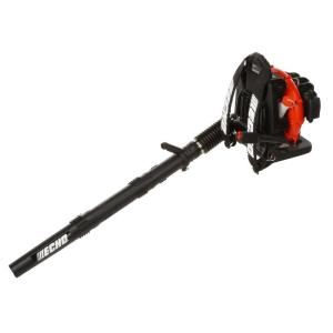 lease to own ECHO 162 mph 450 CFM Gas Backpack Blower
