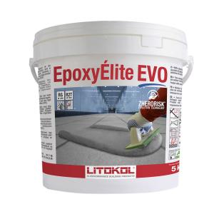 Epoxy Grout Tile Setting The Home Depot