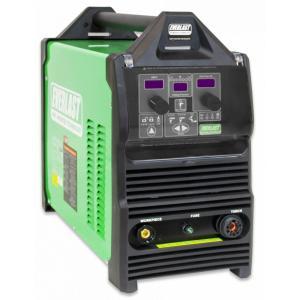 Maximum amperage output (amps): 80