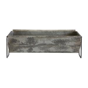 Decorative Trays Home Accents The Home Depot