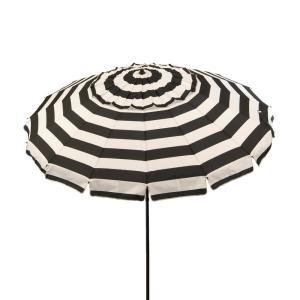 Umbrella Canopy Diameter (ft.): 8 ft.
