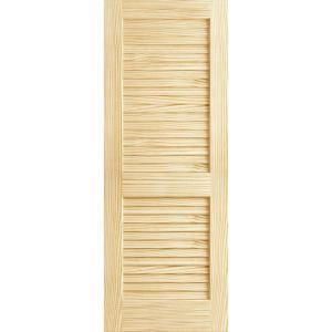 Door Size (WxH) in.: 28 x 80