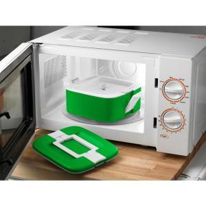 Refrigerator Safe