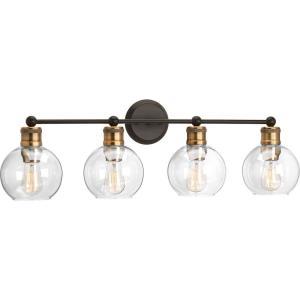 Light Type: 4 Light