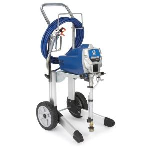 Graco ProX9 Airless Paint Sprayer