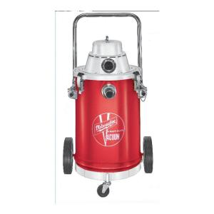 Milwaukee 10-Gal. 1-Stage Wet/Dry Vac Cleaner by