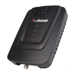 weboost Connect 4G Cell Phone Signal Booster by weboost