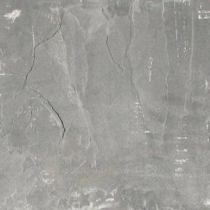 M. S. International Inc. Hampshire 12 in. x 12 in. Gauged Slate Floor & Wall Tile