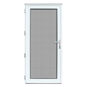 Common Door Size (WxH) in.: 32 x 80