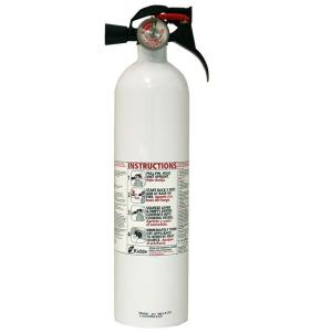 Kidde UL 711A Kitchen Fire Extinguisher