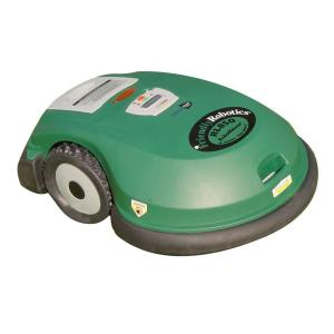 STC RL850 21 in. Robomower Robotic Lawn Mower